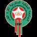 Prediksi Bola Maroko