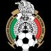 Prediksi Bola Meksiko