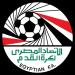 Prediksi Bola Mesir