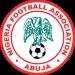Prediksi Bola Nigeria