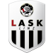 Prediksi Bola LASK Linz