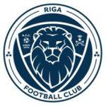 Prediksi Bola Riga