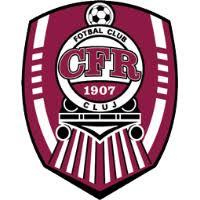 Prediksi Bola CFR Cluj