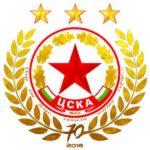 Prediksi Bola CSKA Sofia
