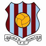 Prediksi Bola Gzira United