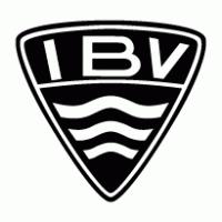 Prediksi Bola iBV