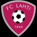 Prediksi Bola Lahti