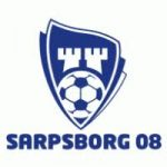Prediksi Bola Sarpsborg 08
