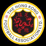 Prediksi Bola Hongkong U23