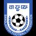 Prediksi Bola Bangladesh U23