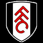 Prediksi Bola Fulham