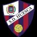 Prediksi Bola Huesca
