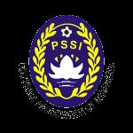 Prediksi Bola Indonesia U23