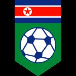 Prediksi Bola Korea Republic U23