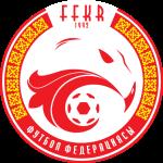 Prediksi Bola Kyrgyzstan U23