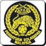Prediksi Bola Malaysia U23