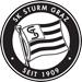 Prediksi Bola SK Sturm Graz