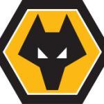 Prediksi Bola Wolverhampton