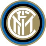Prediksi Bola Internazionale