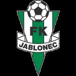 Prediksi Bola FK Jablonec nad Nisou 97