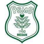 Prediksi Bola PSMS