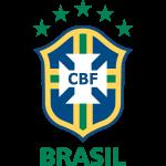 Prediksi Bola Brasil