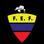 Prediksi Bola Ekuador