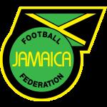 Prediksi Bola Jamaika