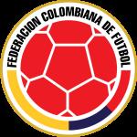 Prediksi Bola Kolombia