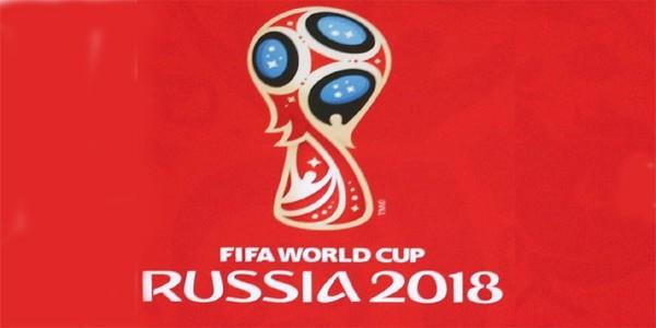 Hasil undian kualifikasi Piala Dunia Rusia 2018 zona Eropa
