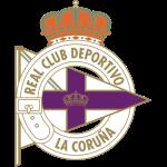 Prediksi Bola Deportivo La Coruna