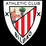 Prediksi Bola Athletic Club