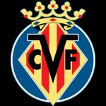 Prediksi Bola Villarreal