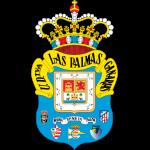 Prediksi Bola Las Palmas