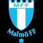 Prediksi Bola Malmo FF