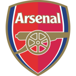 Prediksi Bola Arsenal