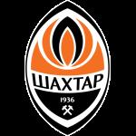 Prediksi Bola Shakhtar Donetsk