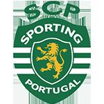 Prediksi Bola Sporting CP