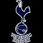 Prediksi Bola Tottenham Hotspur