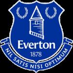 Prediksi Bola Everton