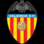 Prediksi Bola Valencia
