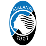 Prediksi Bola Atalanta