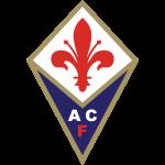 Prediksi Bola Fiorentina