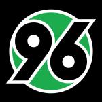 Prediksi Bola Hannover 96