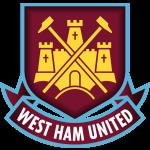 Prediksi Bola West Ham United