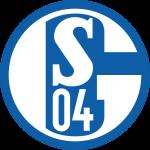 Prediksi Bola Schalke 04