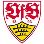 Prediksi Bola Stuttgart