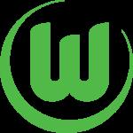 Prediksi Bola Wolfsburg