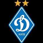 Prediksi Bola Dynamo Kyiv