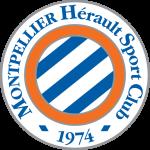 Prediksi Bola Montpellier
